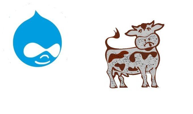 Drupalgeddon-2-Dirty-COW