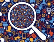 iot-search