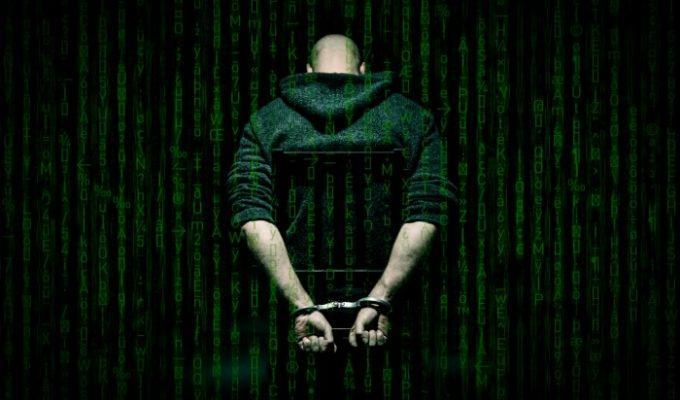 convict_arrested_handcuffs_symbols