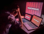 ransomware 700