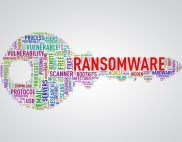 ransomware_tag_cloud_key