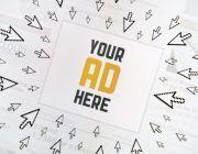 ad_malvertising_clicker