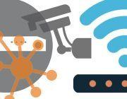 IoT-botnet
