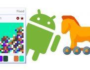 Android-trojan-800