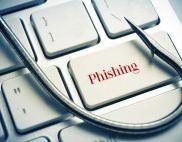 phishing 700