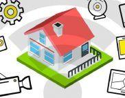 smart-home