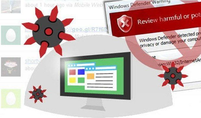 exploit-kit