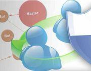 p2p-botnets
