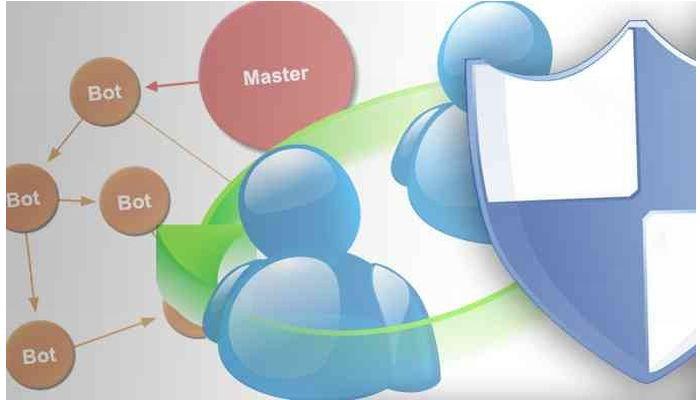 Боты Mozi готовы начать DDoS-атаку