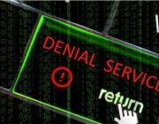 DDoS-mitigation-2