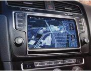 car-gps-navigator