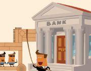 banking-trojan