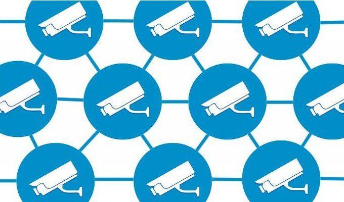 CCTV-botnet-700