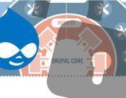 Drupal-core-vuln
