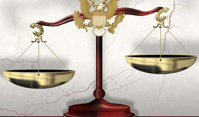 US-justice