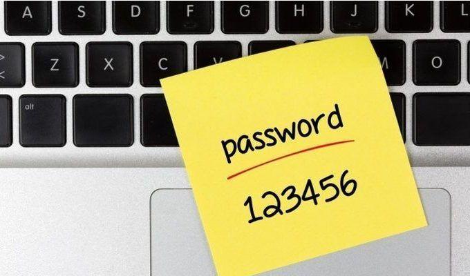 password-700