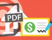 pdf-signature-bank