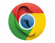 chrome_vulnerability