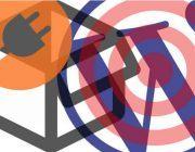 WordPress-plugin-exploit