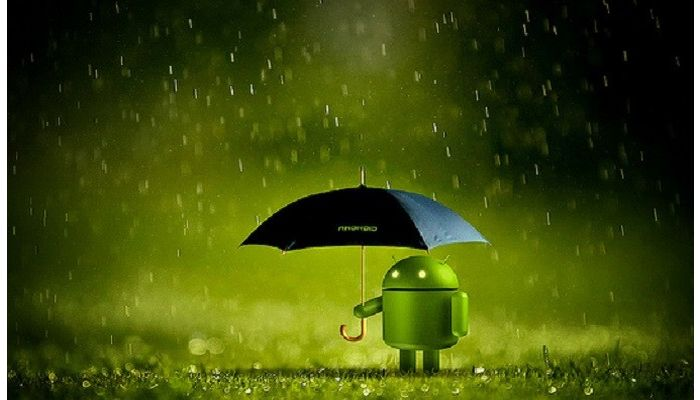 Microsoft пропатчила RDP-клиент для Android