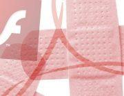 Adobe-Flash-Acrobat-patch
