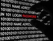 Passwords1