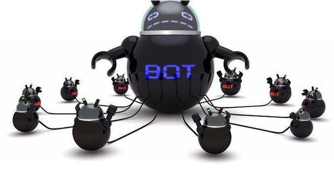 botnet-700