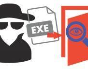 RAT-spy-backdoor