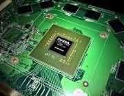 1920px-NVidia_G71_GPU