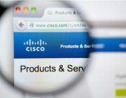 Cisco-1