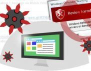 exploit kit