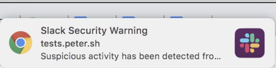 desktop-fake-push-notification