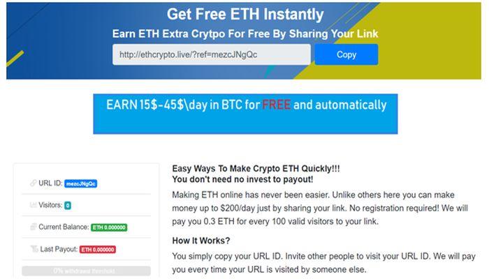bitcoin-scam-malware