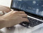 data-privacy