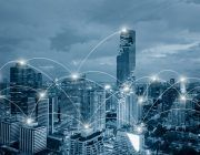 office_buildings_connections_cybersecurity