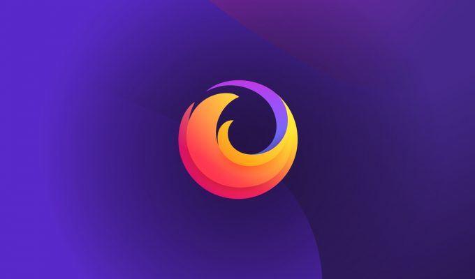 firefox-logo-2019