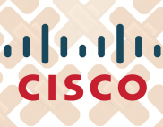 cisco-patch