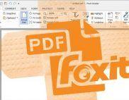 Foxit patch 700