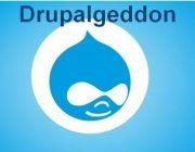 Drupalgeddon