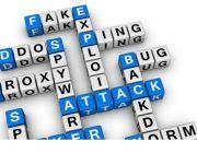 DDoS techniques threats