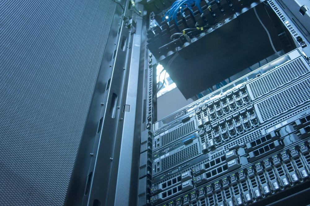 Bulletproof-хостеры перешли на виртуальные серверы