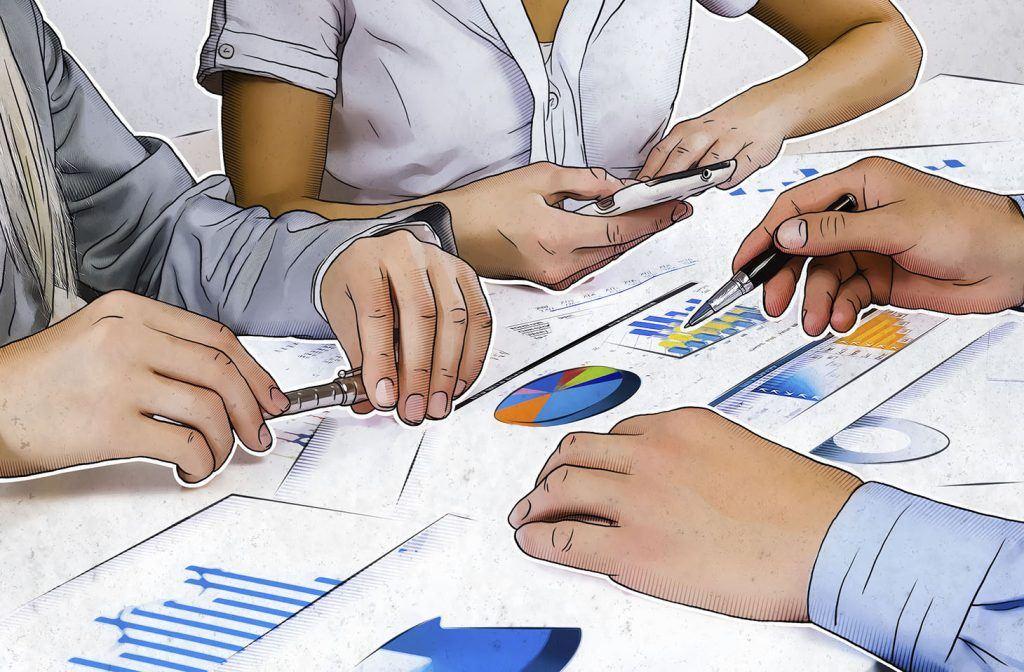 Kaspersky рассказала о ключевых угрозах финансовой отрасли