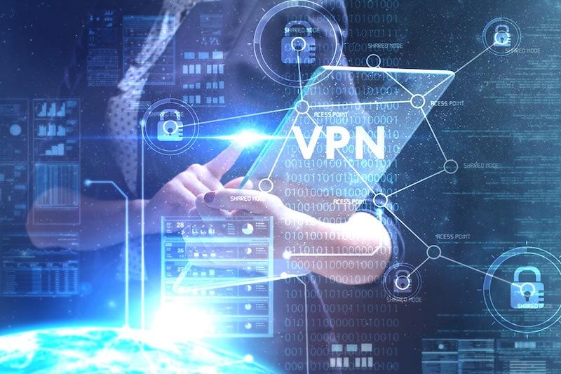 Злоумышленники эксплуатируют уязвимость корпоративных VPN