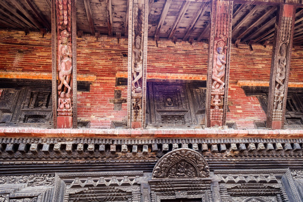 nepal-katmandu-41-600x400