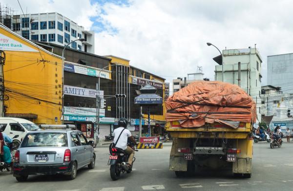 nepal-katmandu-38-600x391