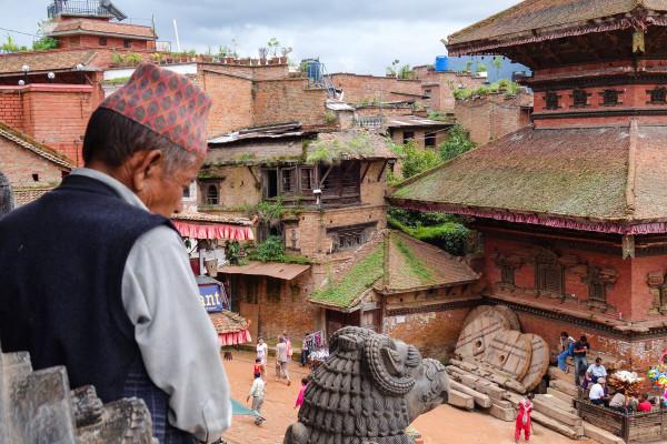 nepal-katmandu-37-600x400