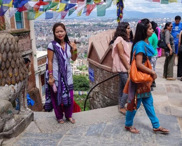 nepal-katmandu-17-600x482