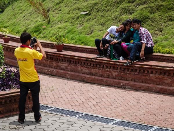 nepal-katmandu-13-600x452