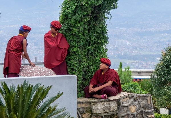 nepal-katmandu-12-600x413