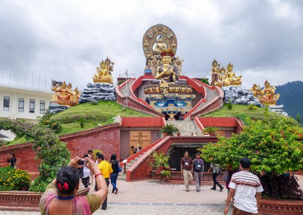 nepal-katmandu-9-600x427